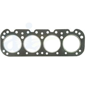 Head Gasket for Allis Chalmers B, B15, C, CA and IB Industrial