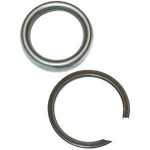Gear Shift Lever Washer and Snap Ring for Allis Chalmers and John Deere Tractors