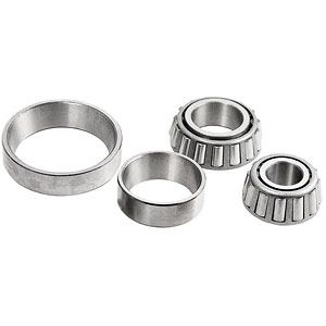 Front Wheel Bearing Kit for Allis Chalmers B, C, CA
