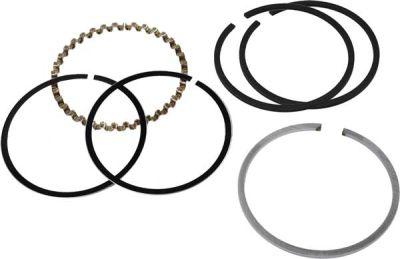4 Cylinder Piston Ring Set for Allis Chalmers & Massey Harris