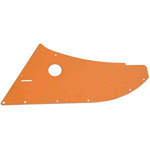 Side Panel (LH) for Allis Chalmers D10 and D12