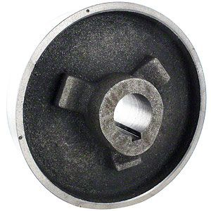 Brake Drum for Allis Chalmers D17, WD and WD45
