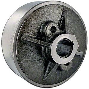 Brake Drum for Allis Chalmers D10, D12, D14, D15 and G