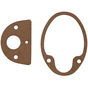 Tachometer Drive Gasket Kit for Allis Chalmers, Massey Harris Tractors and More