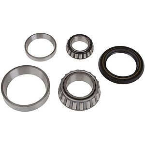 Front Wheel Bearing Kit for Allis Chalmers D Series or Model WD