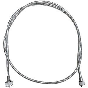 """Tachometer Cable - 61-1/2"""" Long"""