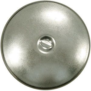 Fuel Tank Cap with Gasket for Allis Chalmers 190, 7010, 7080 and More