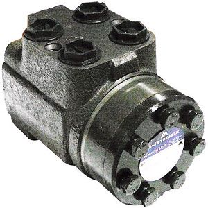 Hydraulic Steering Motor for Allis Chalmers 170, 210, 7000 and More