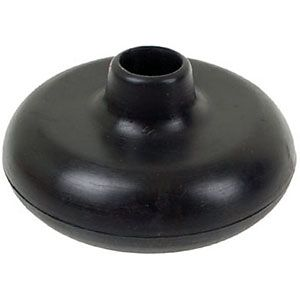 Gear Shifter Boot for Allis Chalmers, Massey Ferguson and Minneapolis Moline Tractor Models