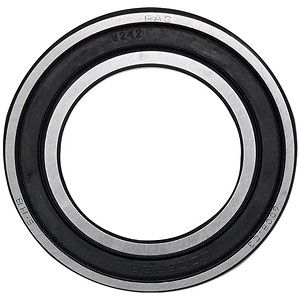 Rear Axle Bearing for Allis Chalmers Model G