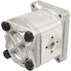 Hydraulic / Power Steering Pump for Allis Chalmers, Ford/New Holland, Long, Oliver and White Tractor Models