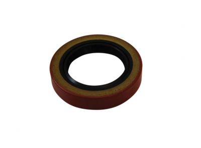 Differential Retainer Oil Seal
