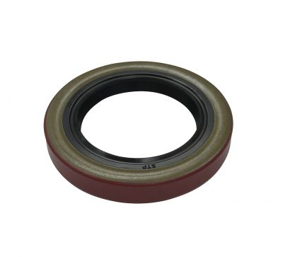 Belt Pulley Shaft Oil Seal