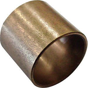 Axle Bushing for International/Farmall Models 766, 966, 1066, 1086, 3688 and More