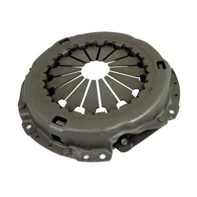 "8-1/2"" Pressure Plate for Allis Chalmers, Hinomoto & Massey Ferguson Compact Tractors"