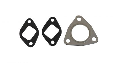 Exhaust Manifold Gasket Set for Massey Ferguson 135, 230, 205 Compact and More