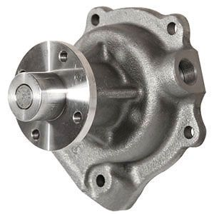 Water Pump for Allis Chalmers Models 180, 190, 200 and More