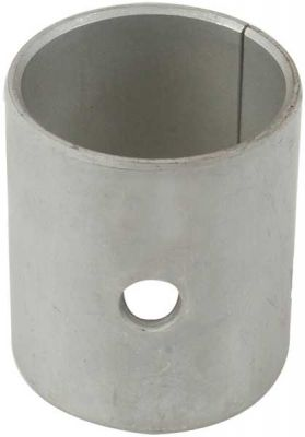 Piston Pin Bushing for Allis Chalmers 180, 190, 7010 and More