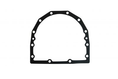 Rear Main Housing Gasket (For Lip Seal Type Retainer)