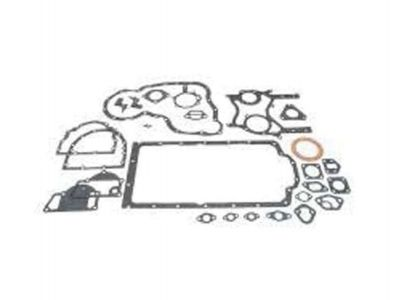Lower Gasket Set for Landini and Massey Ferguson Tractors