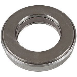 Clutch Release Bearing for Allis Chalmers, Ford, International/Farmall, John Deere Tractors and More