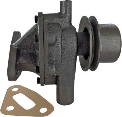 Water Pump for Allis Chalmers Models D17, 170 and 175