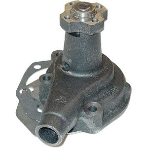 Water Pump for Allis Chalmers B, D10, RC and More