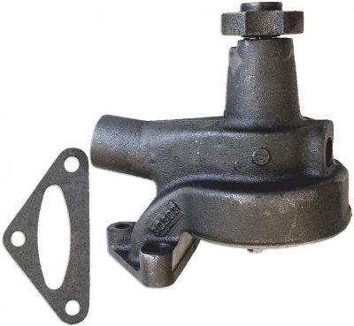 Water Pump for Allis Chalmers Models WC, WD, WD45 and WF
