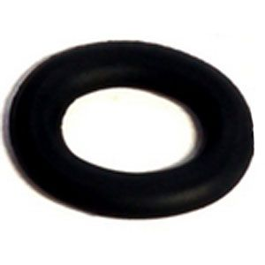 Spark Plug Wire Rubber Retainer for Ford (1939-1964) Models 8N, 600, 800 and More