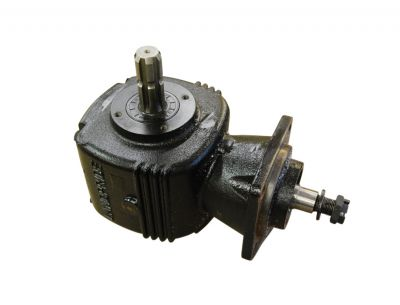 Land Pride Finish Mower Gearbox for FDR2560, FDR2572 and More