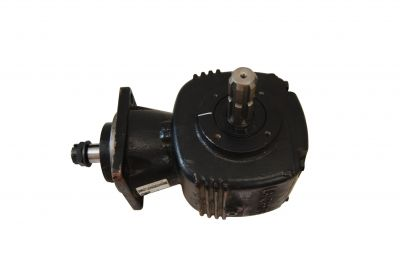 Land Pride Gearbox for Finishing Mower FD and FDR Series