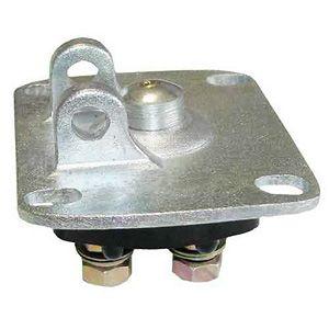 Gear Stick Operated Starter Switch for Massey Ferguson Model TEA20