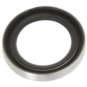 Differential Lock Shaft Seal for Massey Ferguson 135, 150, 180 and More