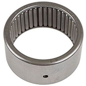 IPTO Idler Gear Needle Bearing