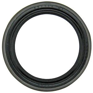 PTO Oil Seal for Massey Ferguson 135, 285, 375 and More