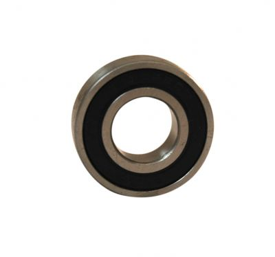 Pilot Bearing - For Case IH, Kubota, Hinomoto Compact Tractors & More