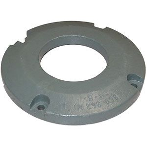 Front Wheel Weight for Allis Chalmers, Case, International/Farmall Tractor Models and More