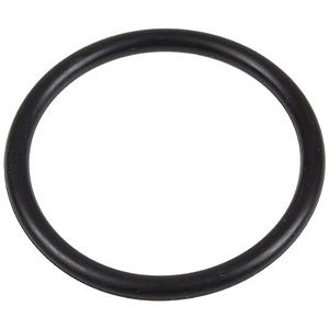 O-Ring For Hydraulic Lift Cover / Valve Chamber (Depending on Application)