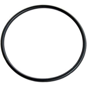 Hydraulic / Transmission O-Ring for Ford (1939-1964) Models 8N, NAA, 600, Golden Jubilee and More