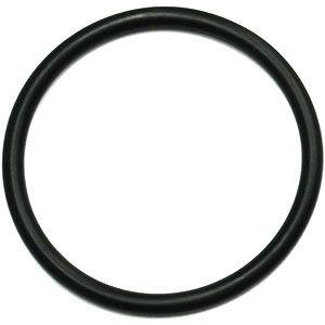 Hydraulic Lift Piston O-Ring