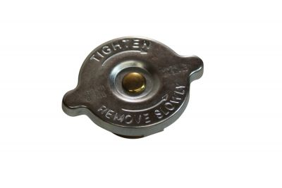 10 PSI Radiator Cap for Massey Ferguson Models 135, 165, 188 and More