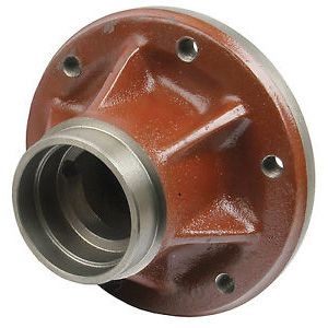 Front Wheel Hub for Massey Ferguson 231, 240P, 250 and More