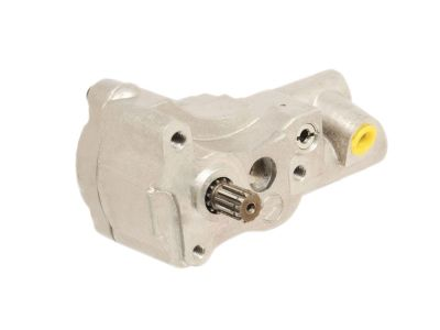 Auxiliary Hydraulic Pump for Massey Ferguson 135, 175, 245 and More