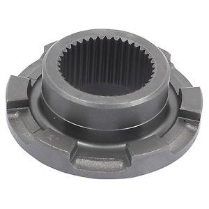 Differential Lock Fork Coupler for Massey Ferguson 50, 165, 245 and More