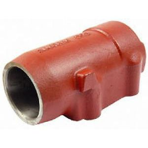 "3-1/8"" Hydraulic Lift Cylinder for Massey Ferguson 135, 165, 245 and More"