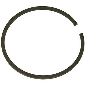 "3-3/8"" Hydraulic Lift Piston Steel Ring for Massey Ferguson 135, 285 and More"