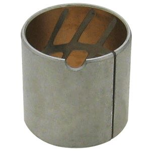 Front Axle Bushing for Massey Ferguson 165, 285, 399 and More