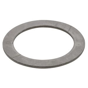 """Trunnion Pin Support Shim (.028"""" Thick) for Massey Ferguson 165, 285, 365 and More"""