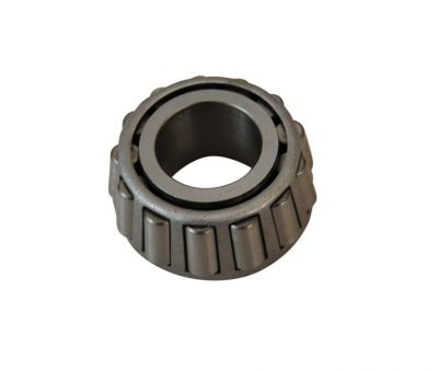 Bearing Cone for Ford Sickle Mower Series 501 & 340