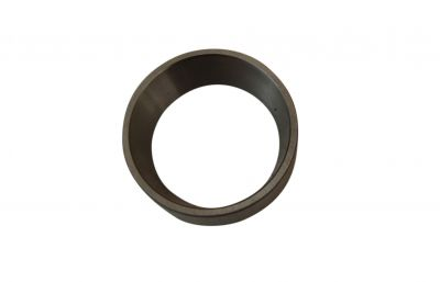 Bearing Cup for Ford
